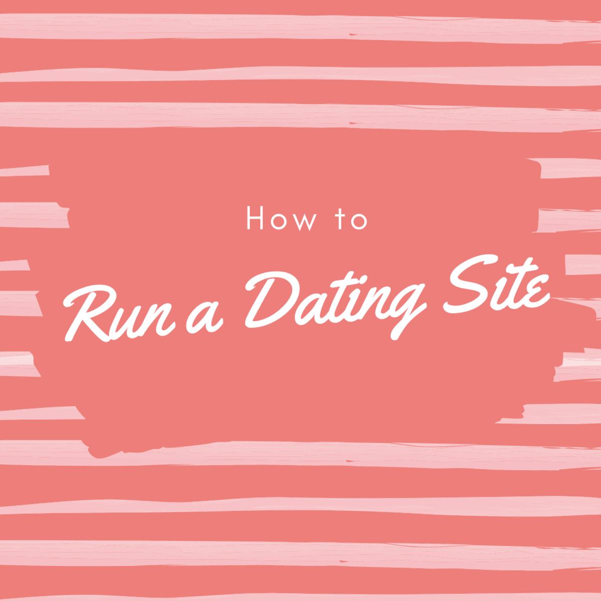 Business Dating Site femei singure din romania