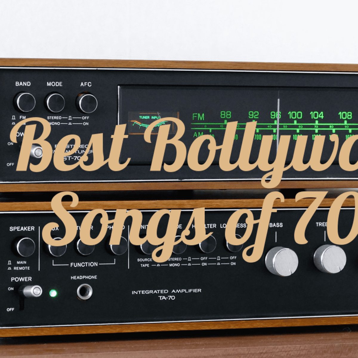 Top 150 Hindi Songs Of 1970s Spinditty Music Female model required for hindi movie by senger movies & entertainment. top 150 hindi songs of 1970s