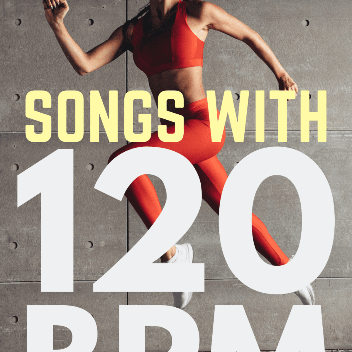 Songs With 120 Bpm Must Haves In Your Running And Workout Playlist Spinditty Music