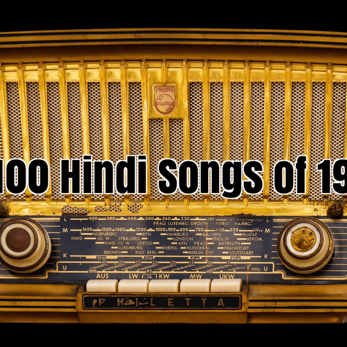 Zip hindi songs top download old file Best of