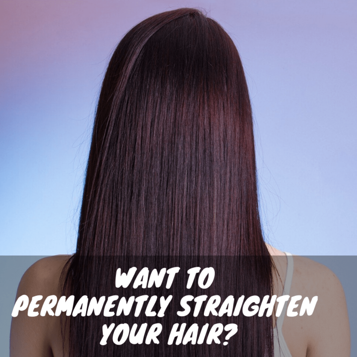 Hair Relaxing Vs Hair Rebonding Which Is Better Bellatory Fashion And Beauty