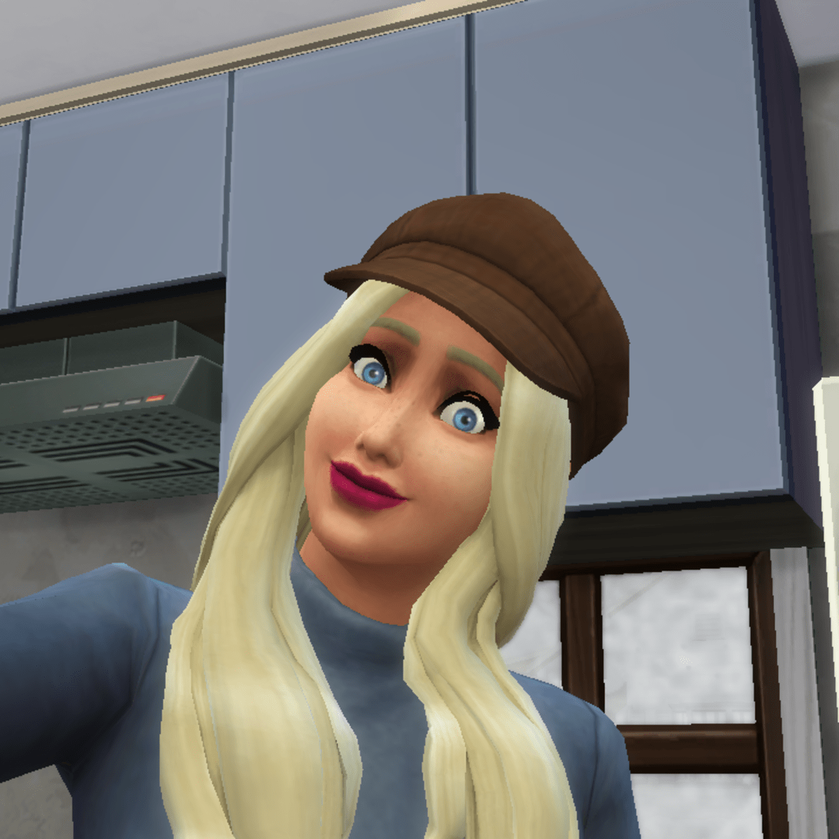 The Sims 4 Five Traits That Are A Wasted Choice Levelskip Video Games
