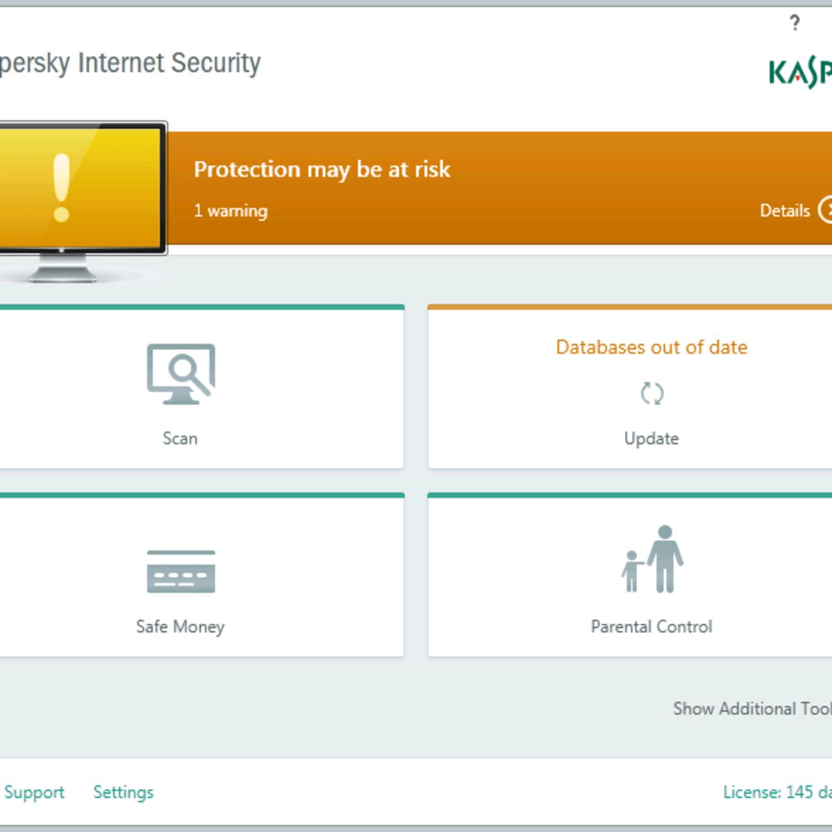 Kaspersky error updating klava giffgaff we are updating your goodybags