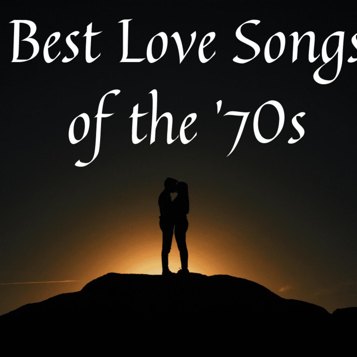 Best songs for love