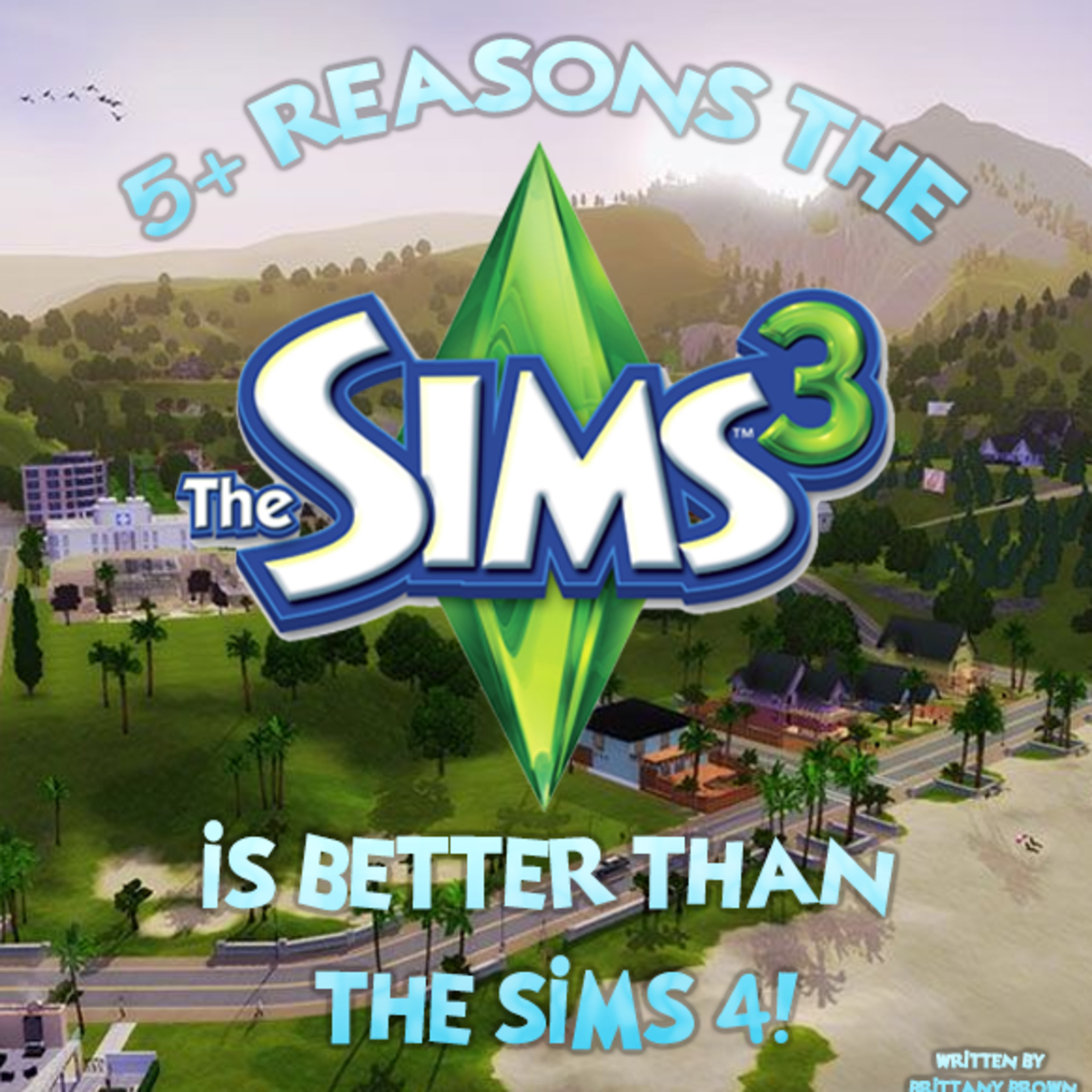 How much space do all the sims 2 games take up red hawk casino human resources phone number