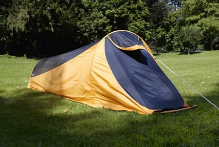 how-to-have-fun-camping-with-kids