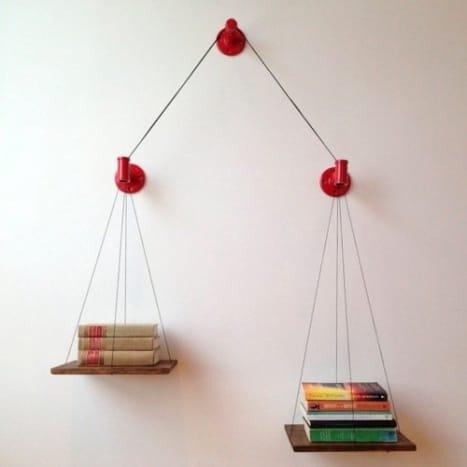 cool-bookshelf-ideas