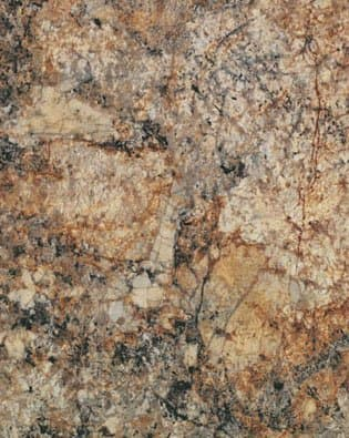this is the first picture I saw of what was to be my choice for my new laminate countertops