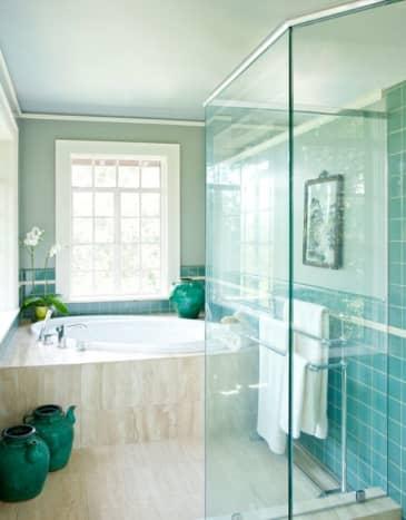 home-improvement-aqua-teal-blue