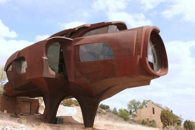 unusual-homes-and-unique-real-estate