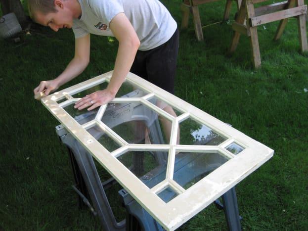 refinishing-used-furniture