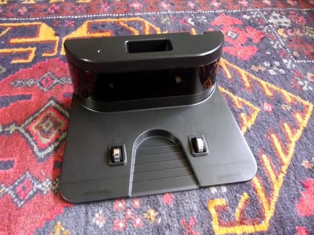 Dock for Amarey A800 Robotic Vacuum Cleaner