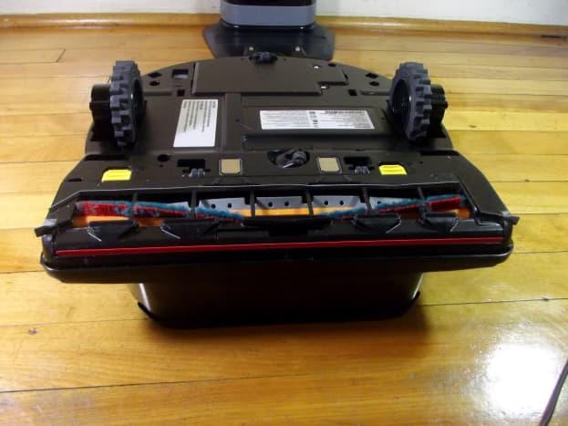Samsung Powerbot R7040 robotic vacuum