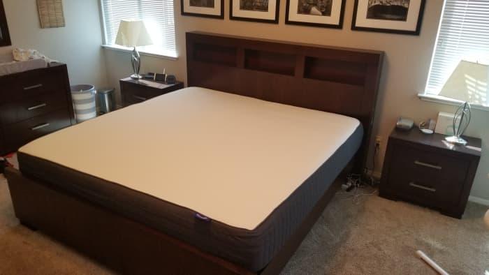 whats-it-feel-like-the-sweetnight-gel-memory-foam-mattress