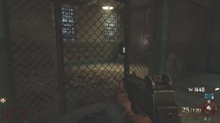 how-to-get-the-plane-parts-in-alcatraz-motd-call-of-duty-black-ops-2-zombies