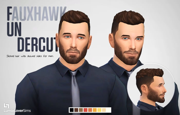 best-custom-content-for-sims-4