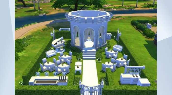 the-best-sims-4-gallery-lots-cc-free