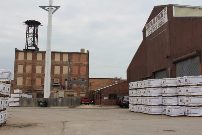 finding-ubisofts-chicago-brandon-docks