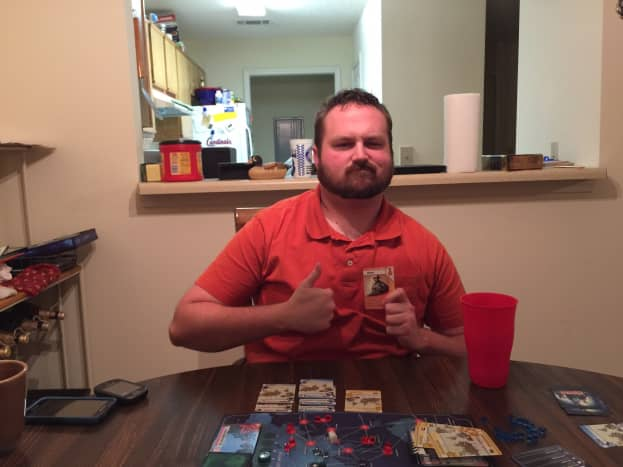 -board-games-5-reasons-theyre-good-for-you