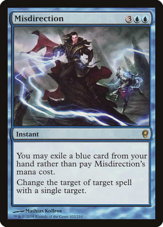 the-top-10-counterspells-in-competitive-edh