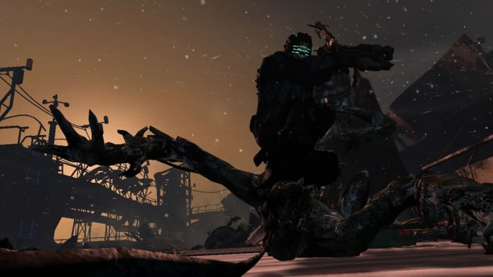 a-critical-review-of-the-best-action-horror-game-ever-made-dead-space-3