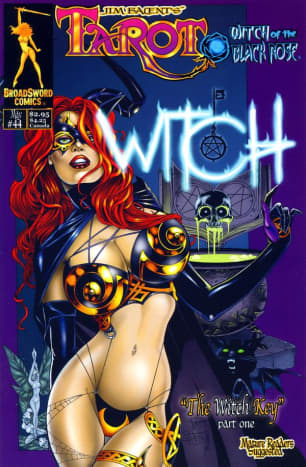 the-5-worst-comicbook-series-ever-terrible-comic-books