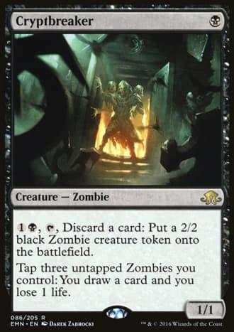best-standard-magic-decks-week-of-122616