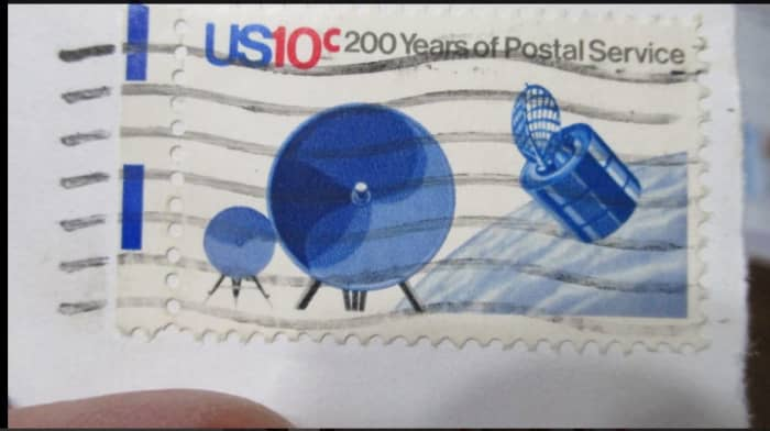 minnesota-musing-collect-old-postage-stamps-and-become-a-snob-of-sorts