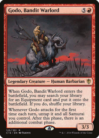 the-deck-archetypes-of-competitive-edh