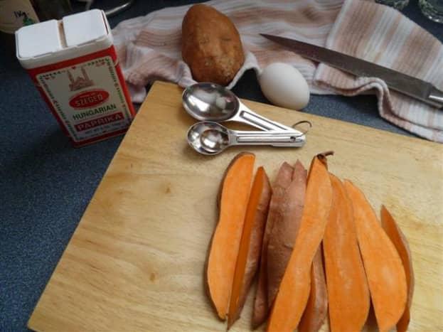 sweet-potato-wedges-with-truffle-aioli