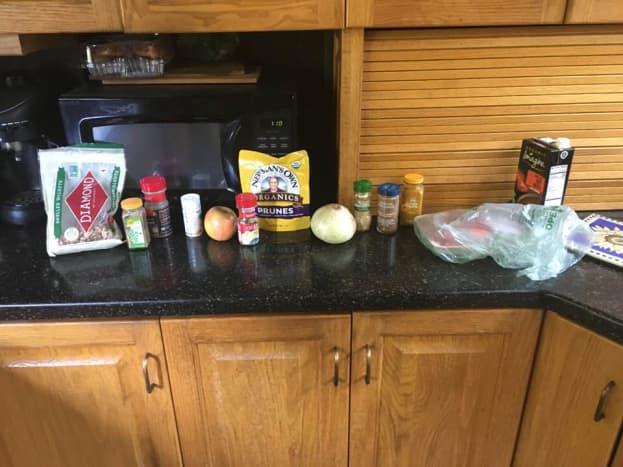 tanjine-of-beef-with-cinnamon-walnuts-and-prunes-recipe