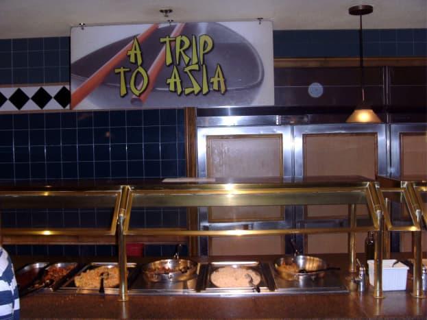 las-vegas-buffet-review-circus-circus-buffet