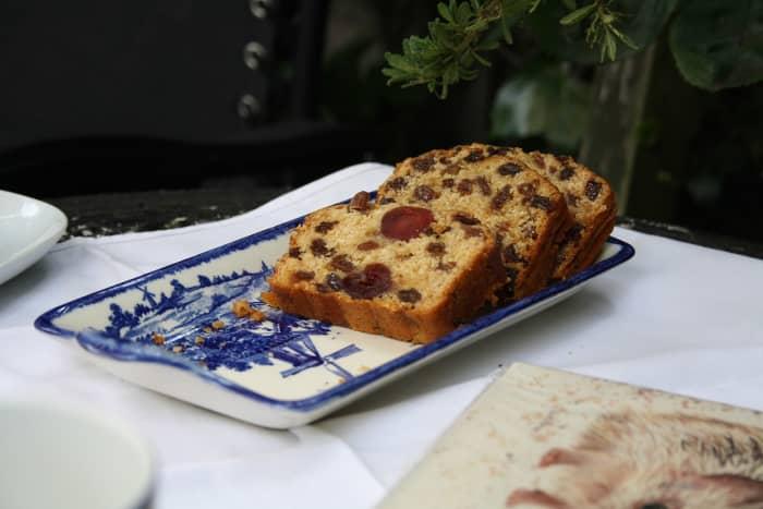 old-fashioned-fruitcake-baking-secrets