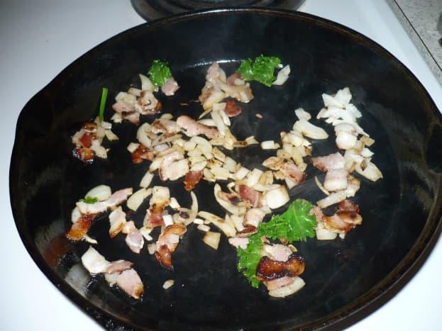 diy-easy-healthy-recipe-kale-and-feta-pizza