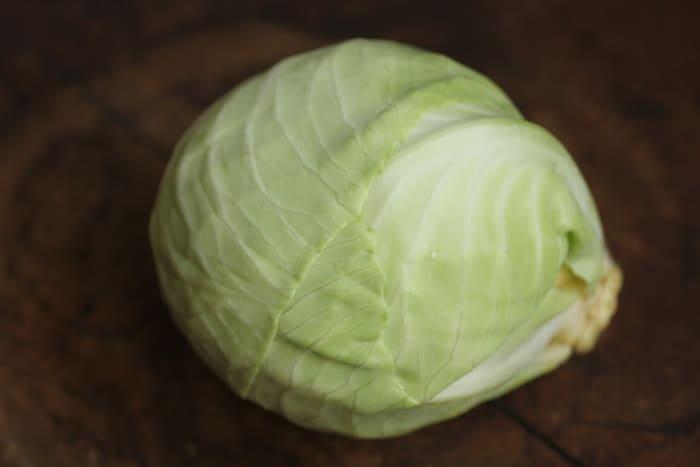 cabbage-soup-riversedgestyle