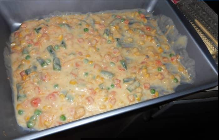 minnesota-cooking-crescent-roll-casserole