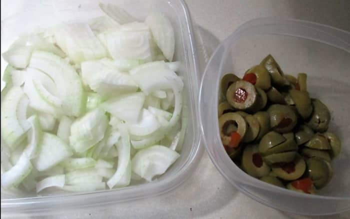 minnesota-cooking-taco-slider-burgers-mixing-your-own-seasonings