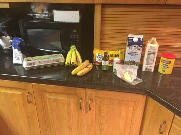 simple-chocolate-and-banana-pudding-recipe