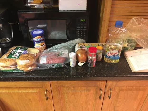 delicious-russian-style-pan-fried-hamburger-recipe