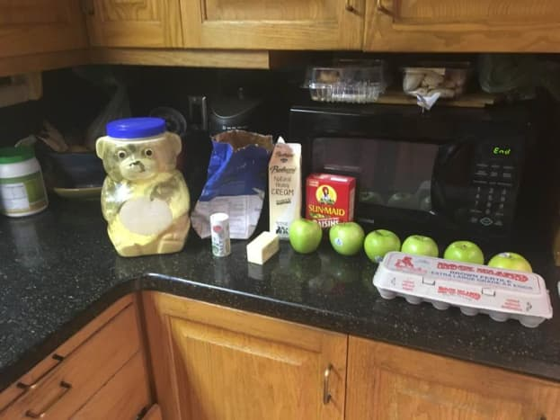french-golden-cream-apple-pie-recipe