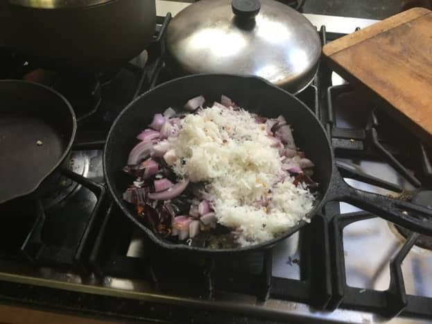 keralan-coconut-beef-curry-recipe