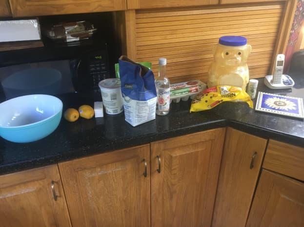 lemon-cardamon-tea-cake-recipe
