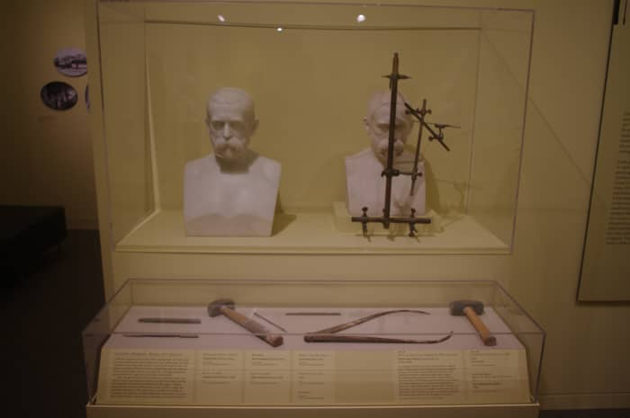 william-henry-rineharts-marble-studio