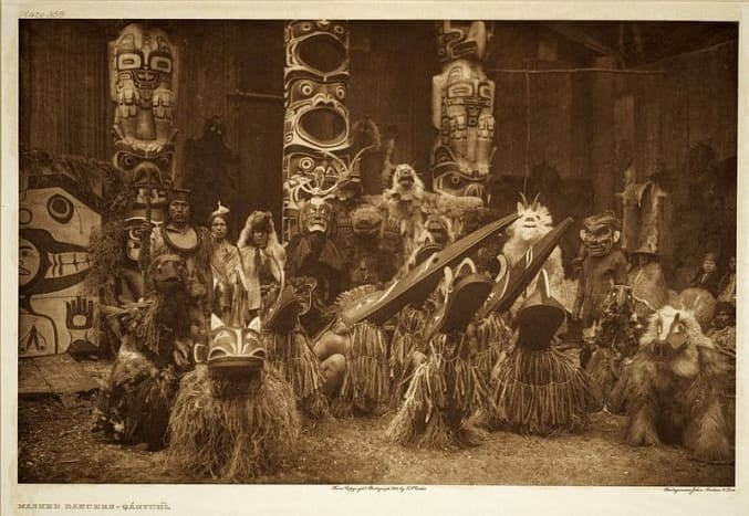 night-watch-december-31-built-on-thousands-of-years-of-diverse-traditions