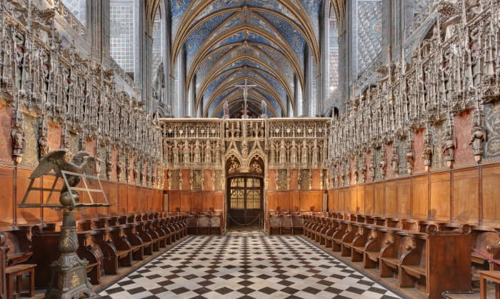 Albi Cathedral Choir Wikimedia Commons.jpg