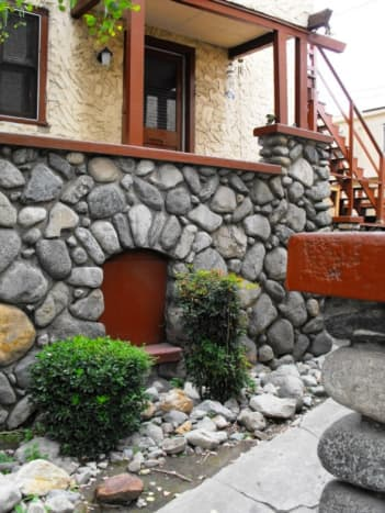 rock_house