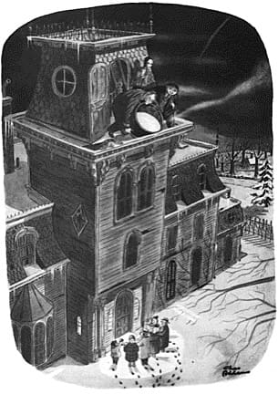 charles-addams-the-father-of-dark-humor