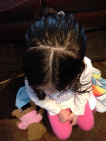 little-girl-hairstyle-ideas