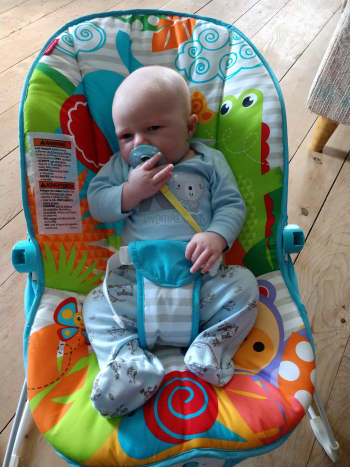 how-i-survived-life-with-a-toddler-and-a-newborn