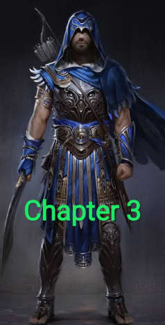 rising-of-the-bow-hero-chapter-3